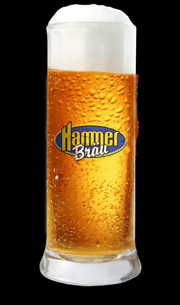 hammer_bier_brauen